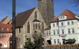 Thüringen Journal