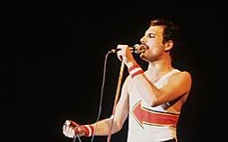 Queen - Live at Wembley | TV-Programm von ProSieben