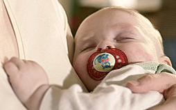 Wunschkinder - Der Traum vom Babyglück