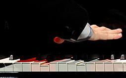 Chopins Geheimnis