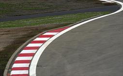 ADAC GT Masters: Das Rennen