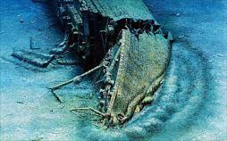 Der Untergang der Lusitania   TV-Programm von phoenix