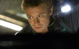 The Mentalist | TV-Programm von Kabel 1