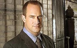 Law & Order: New York | TV-Programm von VOX