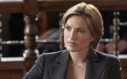 Law & Order: New York | TV-Programm von VOX