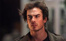 Vampire Diaries   TV-Programm von sixx