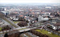Lokalzeit aus Dortmund
