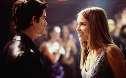 Coyote Ugly | TV-Programm von Disney Channel