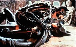 Batmans Rückkehr | TV-Programm von Kabel 1