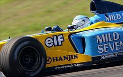 PS - Formel 3 | TV-Programm von n-tv