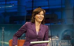 Maybrit Illner | TV-Programm von ZDF