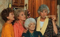 Golden Girls | TV-Programm von Disney Channel
