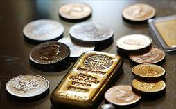 Entdecker, Gold und Sklaven