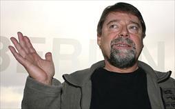 Jürgen von der Lippe XXL