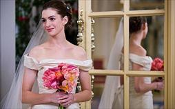 Bride Wars - Beste Feindinnen | TV-Programm von RTL II
