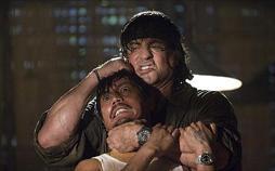 John Rambo   TV-Programm von ProSieben