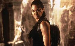 Lara Croft: Die Wiege des Lebens