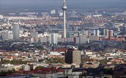 50 Jahre Theatertreffen Berlin