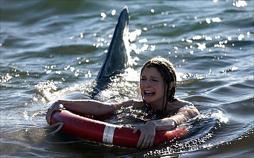 Phantome der Tiefsee - Monsterhaie