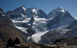 Alpen abgezockt   TV-Programm von hr