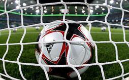 UEFA Champions League | TV-Programm von ZDF