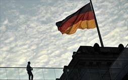 Guten Morgen Deutschland