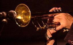 Die deutsche Lady Jazz - Inge Brandenburg | TV-Programm von mdr
