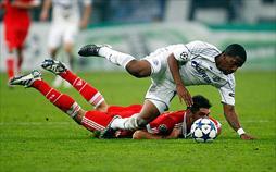 Eurosport Spezial