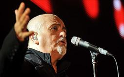 Peter Gabriel, Sting, & Bruce Springsteen: Human Rights Now!