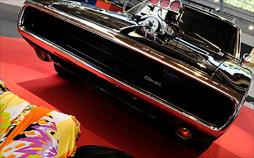 American Hot Rod | TV-Programm von DMAX