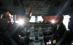 Airplane Repo  Die Inkasso-Piloten
