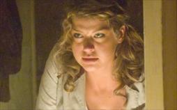 Supernatural - Zur Hölle mit dem Bösen | TV-Programm von ProSieben MAXX