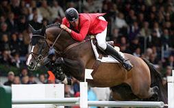 Horse Excellence | TV-Programm von Eurosport