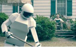 Robot & Frank | TV-Programm von ONE HD