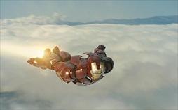 Iron Man 3 | TV-Programm von ProSieben