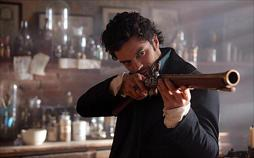 Abraham Lincoln Vampirjäger | TV-Programm von ProSieben