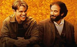 Good Will Hunting - Der gute Will Hunting | TV-Programm von SUPER RTL
