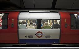 Londons Super-Tunnel | TV-Programm von n-tv