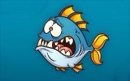 Zig & Sharko - Meerjungfrauen frisst man nicht