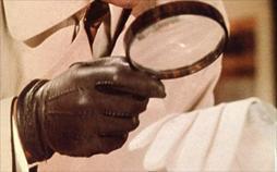 Detektiv Conan | TV-Programm von ProSieben MAXX