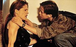 Terminator 2 - Tag der Abrechnung | TV-Programm von RTL II
