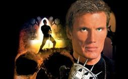 Der Ritter der Apokalypse | TV-Programm von Tele 5