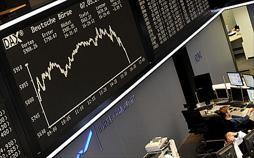 In den Fängen der Abzocker - Wie Anleger um Milliarden gebracht werden