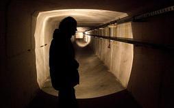 Panzer, Orden und geheime Bunker - Faszination historische Militärtechnik