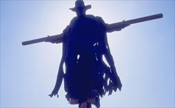 Jeepers Creepers 2 | TV-Programm von Tele 5