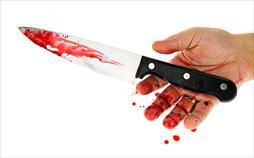 Mord mit Ansage - Die Krimi-Impro Show