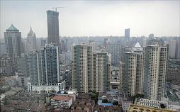 Big Cities