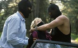 American Murder Mystery: Der Fall Casey Anthony   TV-Programm von TLC
