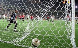 Sport extra: 3. Liga live