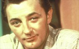 Robert Mitchum - Hollywoods Bad Boy